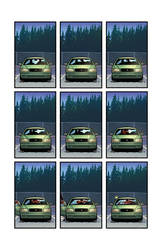 Big Game Samples p2 RGB by davehamann