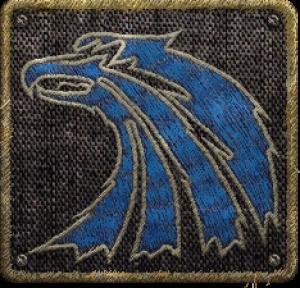 StrelokSGM's Profile Picture