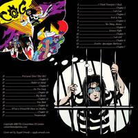 Music for Supervillains - back by egypturnash