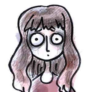 zetsubou-akane's Profile Picture