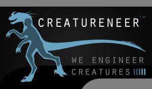 Creatureneer's Profile Picture