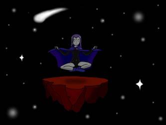 Meditation by UFGP