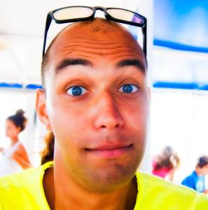 Barracada's Profile Picture