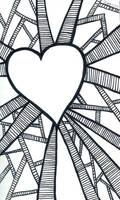 Inner Heart by emily3371