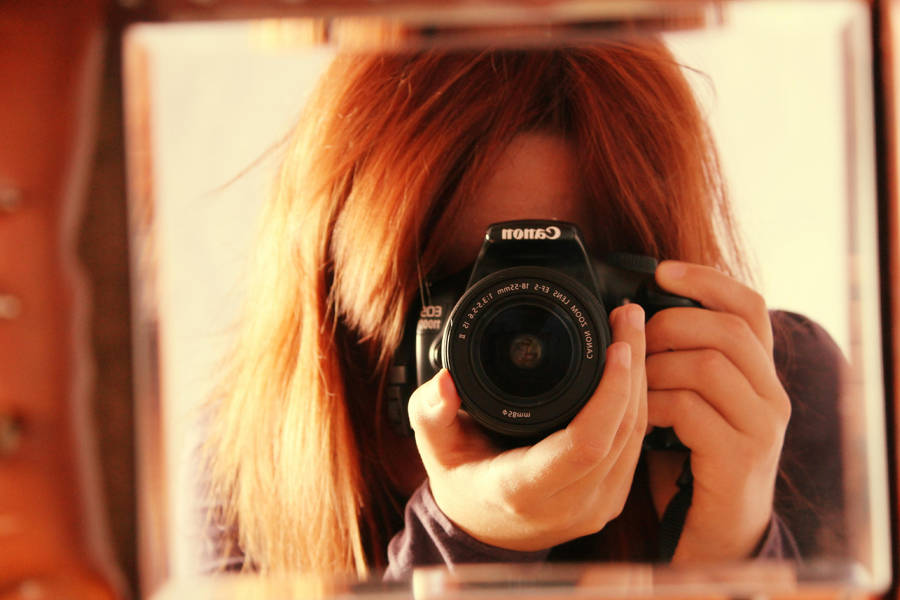 Jeanne128's Profile Picture