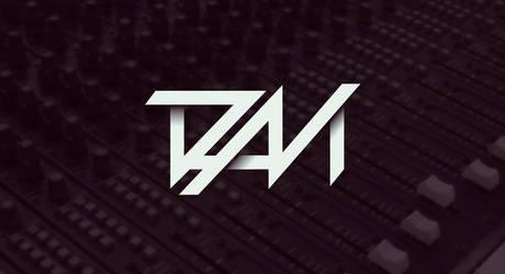 RAVI logo by vsMJ