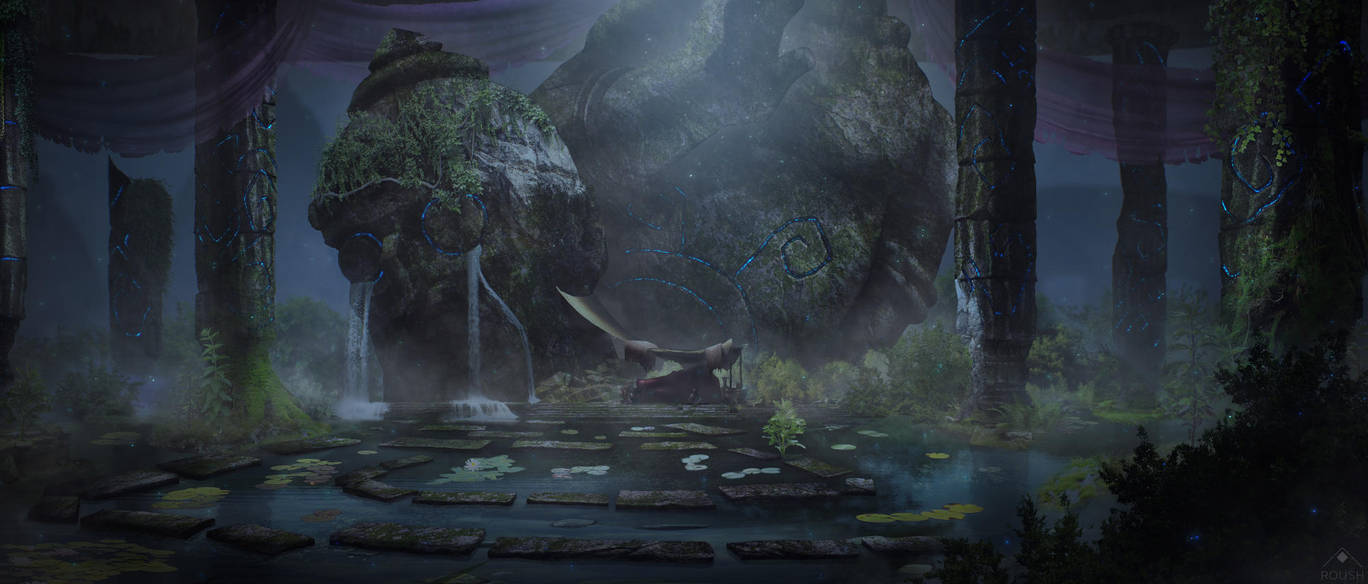 [6ML] La SSE pille Atlantis Atlantis_throne_room_by_adamroush_dajt5tj-pre