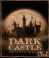 Dark Castle Banner by dark-castle-club