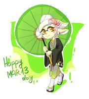 MAR13 by DerpCat