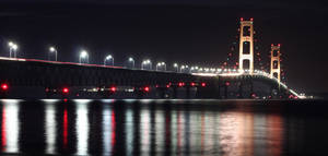 A Beacon in the Night by DaishiMkV