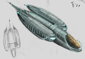 space concept s1 by tombru