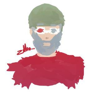 ZillioRoss's Profile Picture