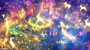 +MAGIC+ by ERA-7
