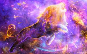 +LION SPIRIT+ by ERA-7
