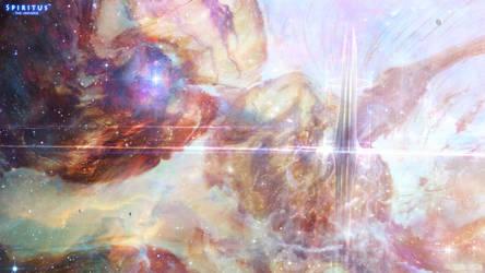 +SPACE TRIP+ by ERA-7