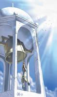 bell by Mundokk