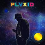PLVXID 1 Design by aaronj2012