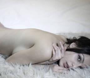 Petrova 34 by Nightvenjer