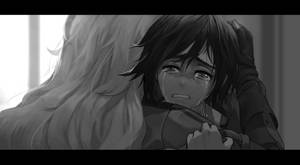 Love you by dishwasher1910