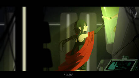 Discovery by dishwasher1910