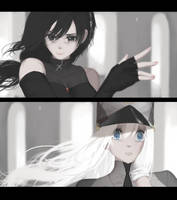 Anger by dishwasher1910