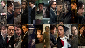 All about Sherlock Holmes 2 by IndeedSir