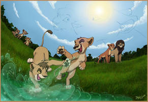 ziras story by kati-kopa