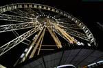 Paris-in-night-4 by andreareno