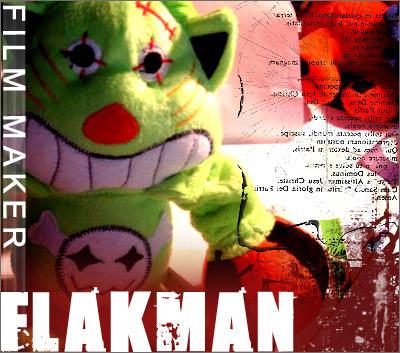 flakman's Profile Picture