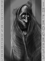 DaemonBreeder by 01sHiVa10