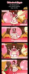 [SRA Event] Valentine's Magic - Kanon by harukiri