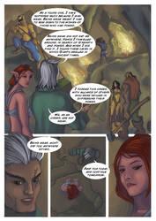 Armem Enlom Comic Pg 7 by Vyoma