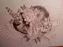.heart. by gittson