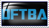 DFTBA stamp by anime-girl13