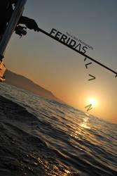 Mediterranean Sunshine by Gran2rismo