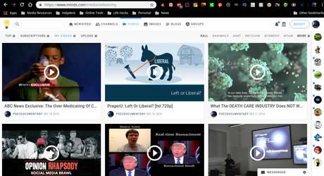 Minds Screenshot 05 by paradigm-shifting