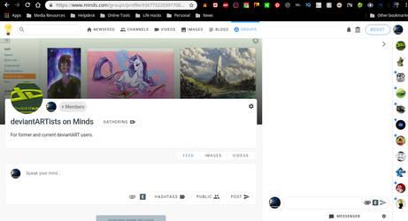 Minds Screenshot 07 by paradigm-shifting