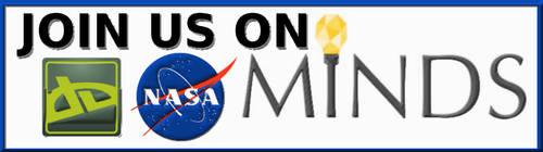 NASA-Headquarters on Minds by paradigm-shifting