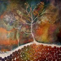 Seedlings by zyphryus