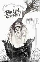 Brain Candy by zyphryus