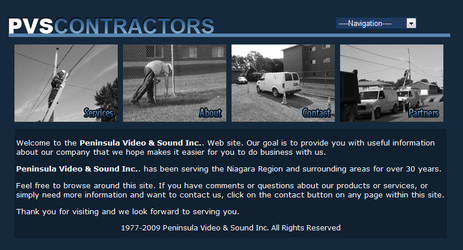 PVS Contractors, v2, OLD by mcarthur17
