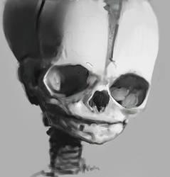 Sketch2 by llRobinll