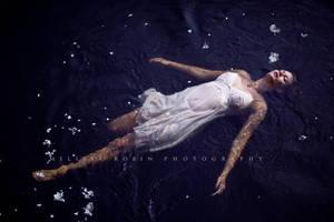 Float by MelissaRobin