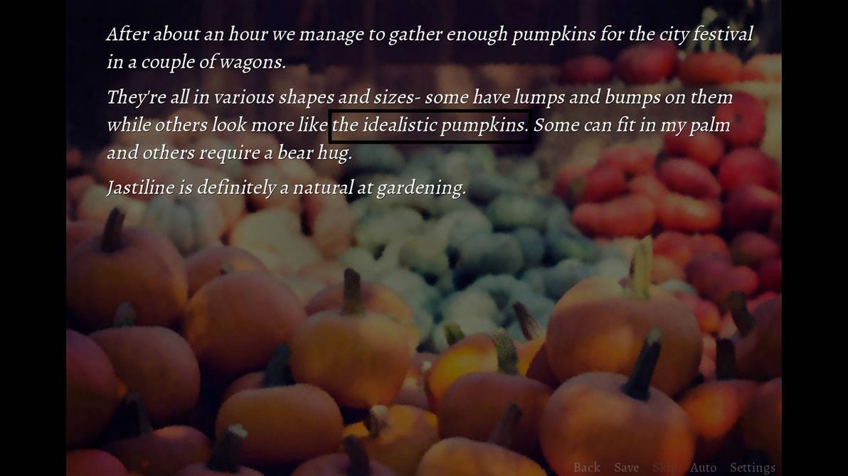 idealistic_pumpkins_by_szafalesiaka_dczo1tx-pre.jpg