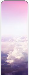 [Decor] Clouds by SileentDo