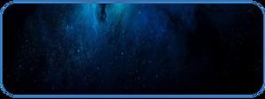 [Decor] Space blue 3 by SileentDo