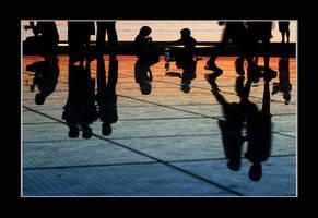 Shadowplay by Faeriedivine