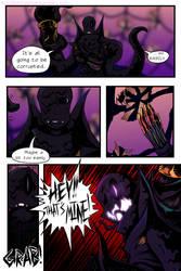 Accidentverse - Opening Act - Page 8 by BD8Saku