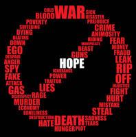 keep_hoping by gargoyl3