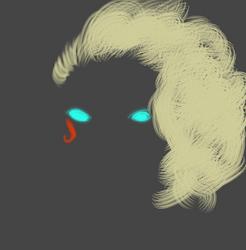 Bored by Bleachheart